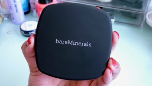 bareMinerals The Happy Place
